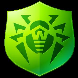 Dr Web для Android Light / Pro Безопасность  - unnamed