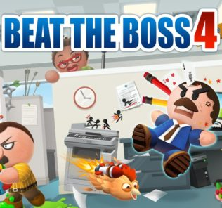 beat-the-boss-4-1.1.0-1