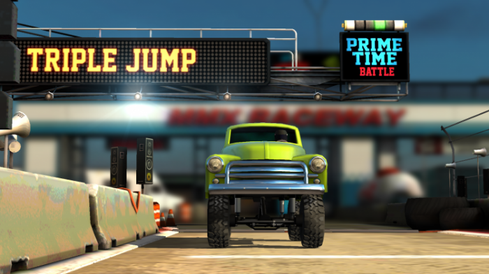 MMX Racing для Android Гонки - www.androeed.ru-b92df72490ea8794fcaf9af99cecc738.