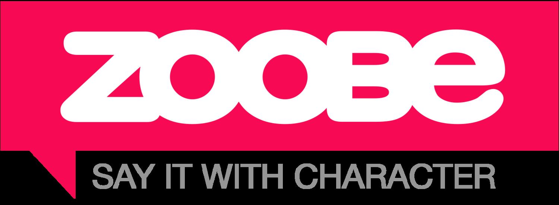 Zoobe для Android Приложения  - zagruzhennoe