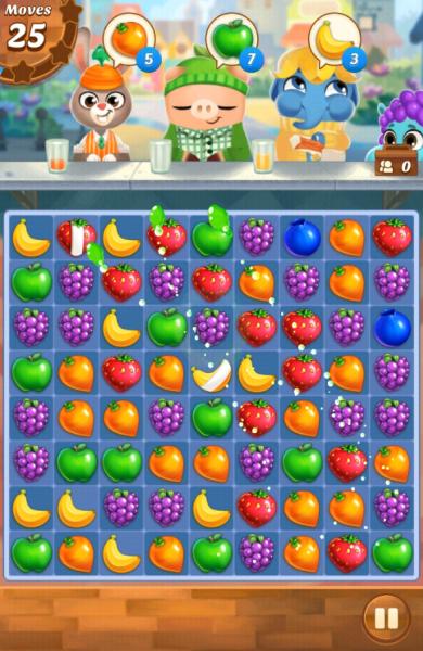 Juice Jam для Android Логические игры  - 1431699099_2015-05-14_082235