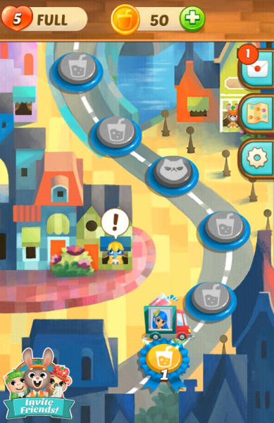 Juice Jam для Android Логические игры  - 1431699102_2015-05-14_082219