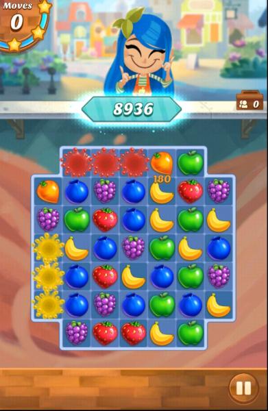 Juice Jam для Android Логические игры  - 1431699114_2015-05-14_082203