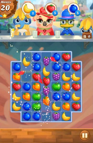 Juice Jam для Android Логические игры  - 1431699124_2015-05-14_082144