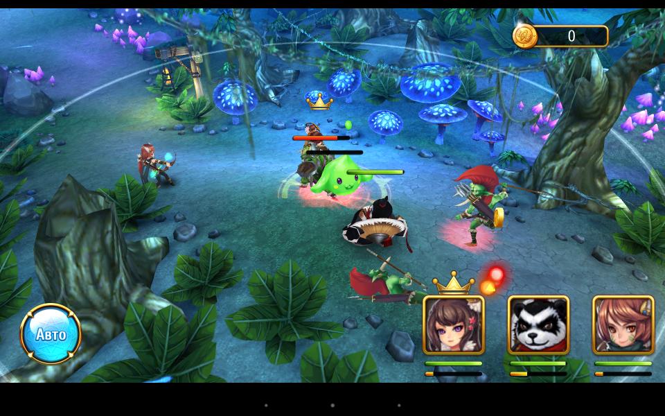 Мастера Снов для Android Игры  - 1439843914_screenshot_2015-08-17-22-21-18