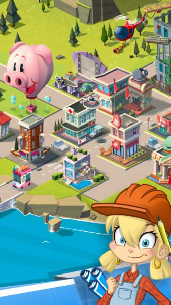 Build Away! Город Застройщик для Android Симуляторы - 1466157390_prilozheniya-na-google-play-build-away-gorod-zastroyschik