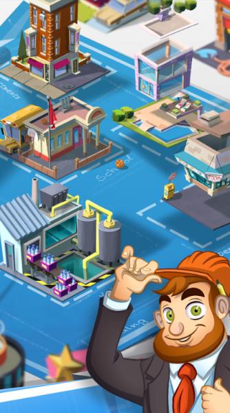 Build Away! Город Застройщик для Android Симуляторы - 1466157404_prilozheniya-na-google-play-build-away-gorod-zastroyschik-1