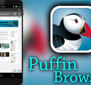 puffin-webbrowser-for-android-1024x576