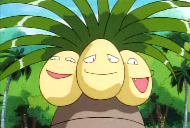 10 самых сильных покемонов в Pokemon Go Игры - 0a9f7355-53be-426d-850c-3bb14f0d28d1