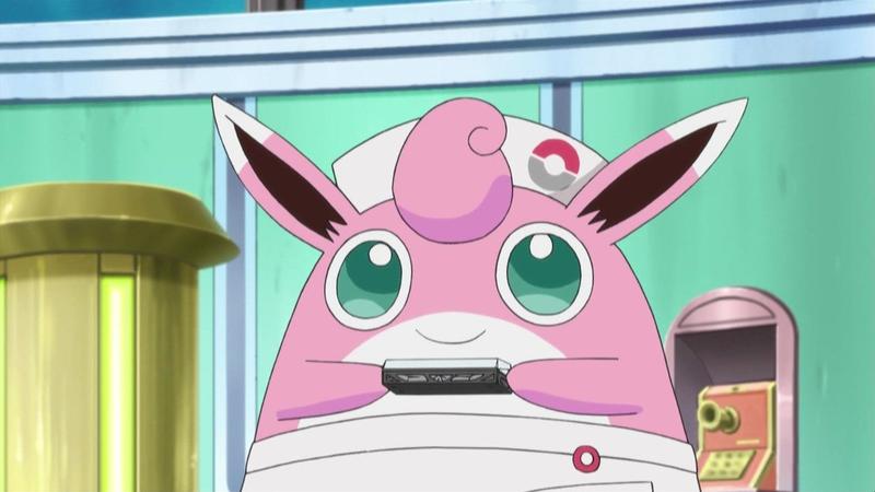 10 самых сильных покемонов в Pokemon Go Игры - 275aec18-66df-4055-bc9b-dae5ce670dc4