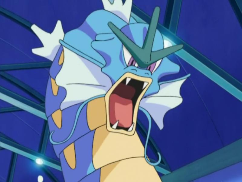 10 самых сильных покемонов в Pokemon Go Игры - 79dfbf80-0686-46ca-8a86-22f33b1e5895
