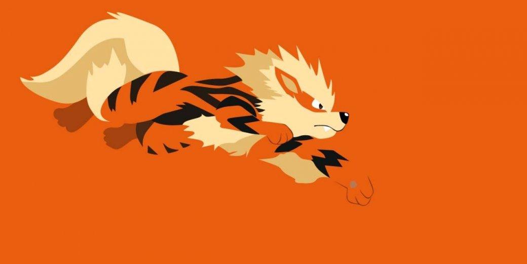 10 самых сильных покемонов в Pokemon Go Игры - 82999da2-863a-42c5-b2c0-75a5e1d9a35b