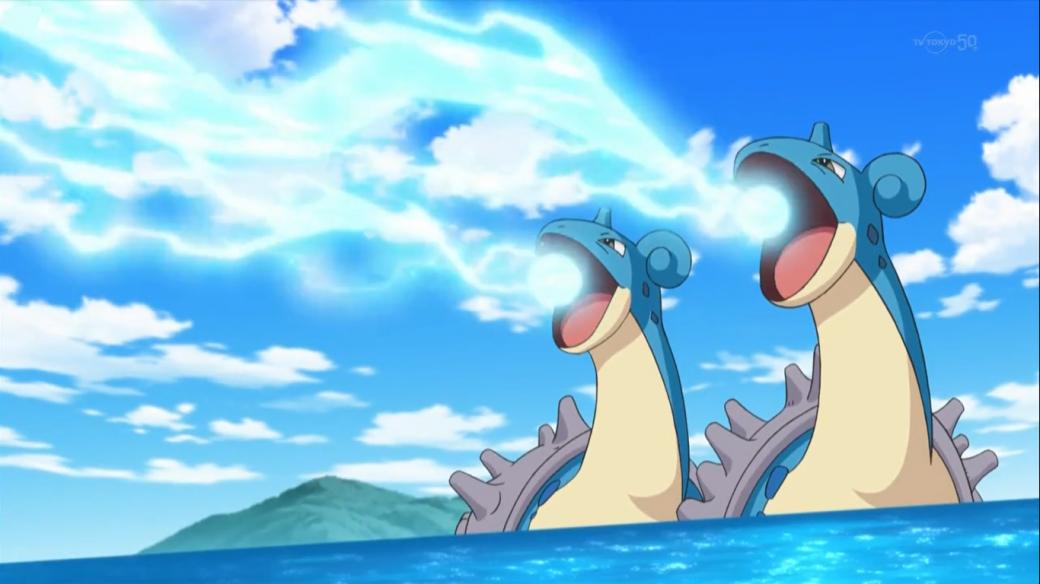 10 самых сильных покемонов в Pokemon Go Игры - 9a823a96-a2e2-4032-b392-5213fa2b6917