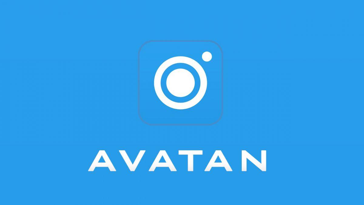 Программа Аватан Скачать Андроид