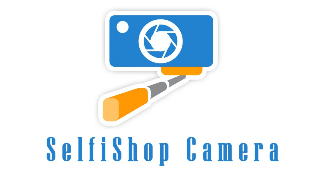 selfishop camera apk