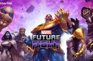 marvel-future-fight-android-apk-1