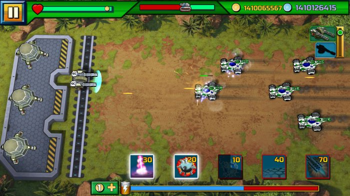 Tank ON 2 - Jeep Hunter для Android Стратегии  - www.androeed.ru-17c1ad19a40d5050dd07ea0edb0903d4.