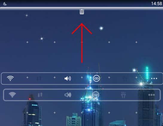 Как устанавливать виджеты на Android ? Приложения  - 1429716878_how-to-delete-widget