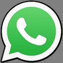 Выбери себе лучший мессенджер Андроид Приложения - 1465929033_1