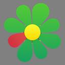 Выбери себе лучший мессенджер Андроид Приложения  - 1465929055_10