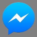 Выбери себе лучший мессенджер Андроид Приложения  - 1465929055_2-1