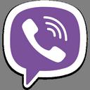 Выбери себе лучший мессенджер Андроид Приложения  - 1465929102_4