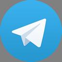 Выбери себе лучший мессенджер Андроид Приложения - 1465929111_9
