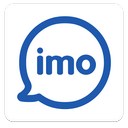 Выбери себе лучший мессенджер Андроид Приложения - 1465929119_8