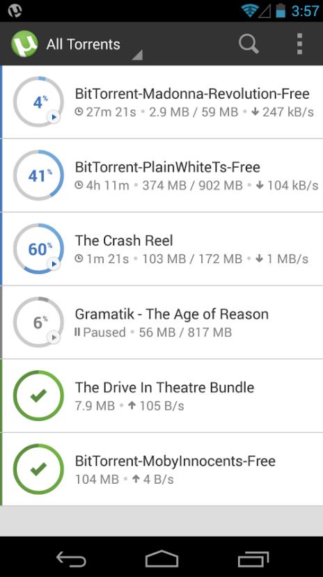 Где скачать бесплатно онлайн книги для андроида? Приложения  - 08-09-2016-19-33-12