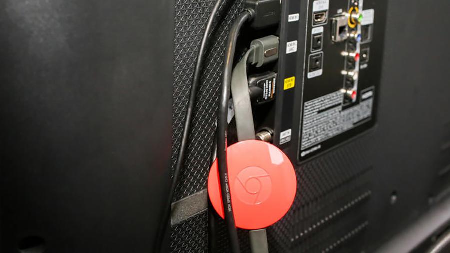 Как настроить Google Chromecast ? Приложения  - kak-nastroit-google-chromecast