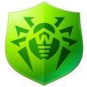 ТОП 10 антивирусов ДЛЯ АНДРОИД СМАРТФОНОВ Безопасность  - 1465918128_5-1