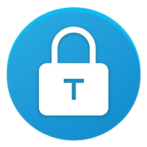 Как установить пароль на приложение на андроиде? Приложения  - kak-ustanovit-parol-na-prilozhenie-na-androide