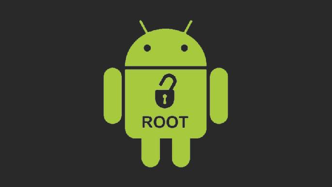 Как получить Root-права и что это такое ? Приложения  - android-root