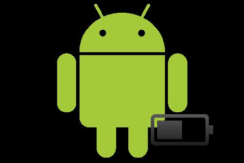 Как продлить срок службы батареи на андроиде? Приложения  - android