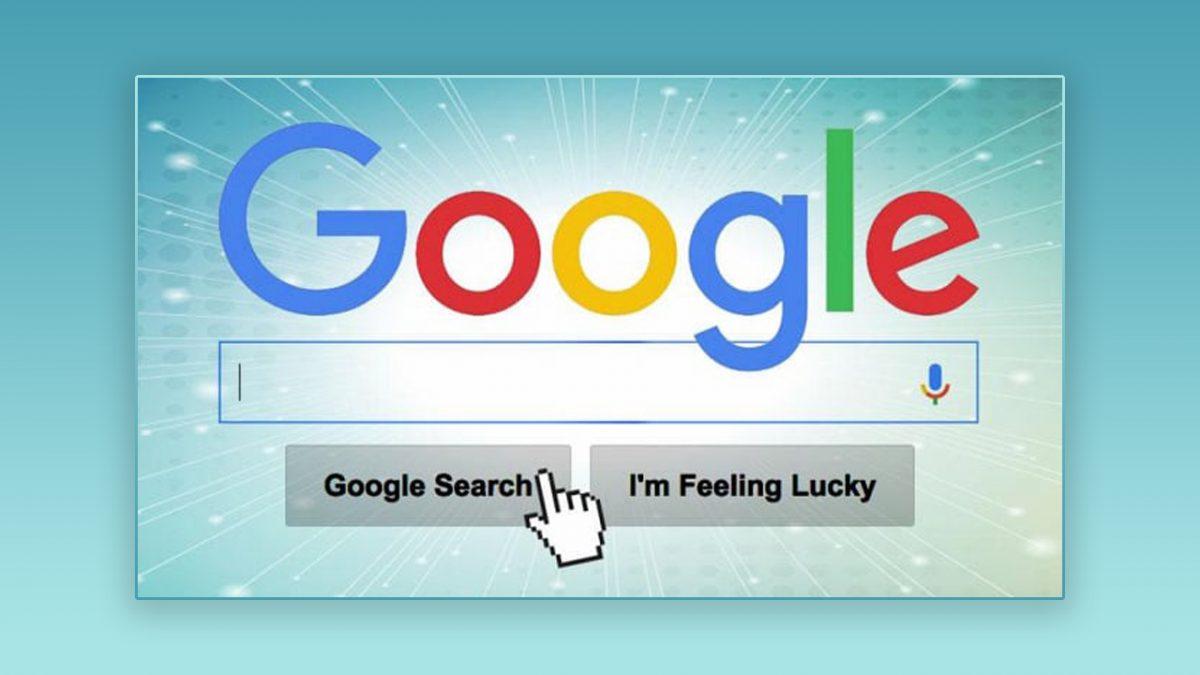 Гугл поисковик картинки, скелетами