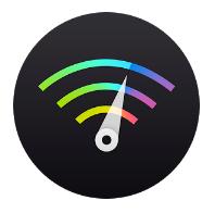 Как сэкономить трафик ? ТОП 5 приложений для андроида Приложения - kak-sekonomit-trafik-top-5-prilozhenij-dlya-androida
