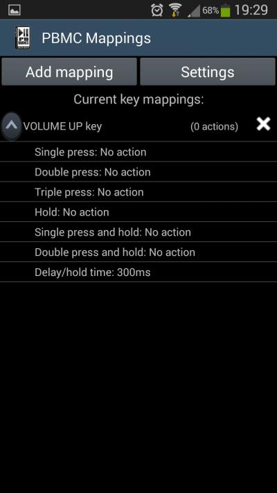 Как переназначить аппаратные кнопки на смартфоне ? Приложения  - kak_upravlyat_muzykalnym_pleerom_android_pri_pomoshchi_fizicheskikh_knopok8-fill-400x711
