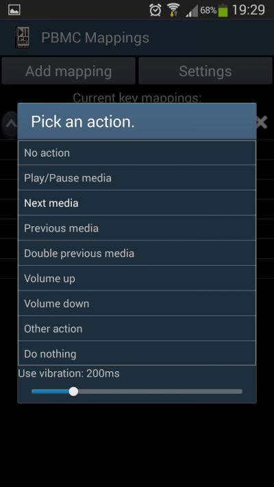 Как переназначить аппаратные кнопки на смартфоне ? Приложения  - kak_upravlyat_muzykalnym_pleerom_android_pri_pomoshchi_fizicheskikh_knopok9-fill-400x711
