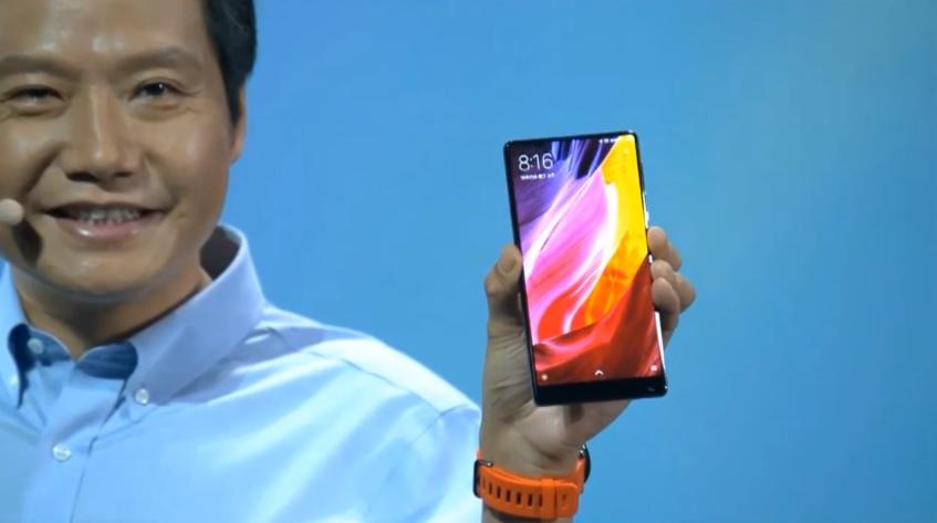 Почему у нас не будет  Xiaomi Mi MIX? Xiaomi  - pochemu-u-nas-ne-budet-xiaomi-mi-mix