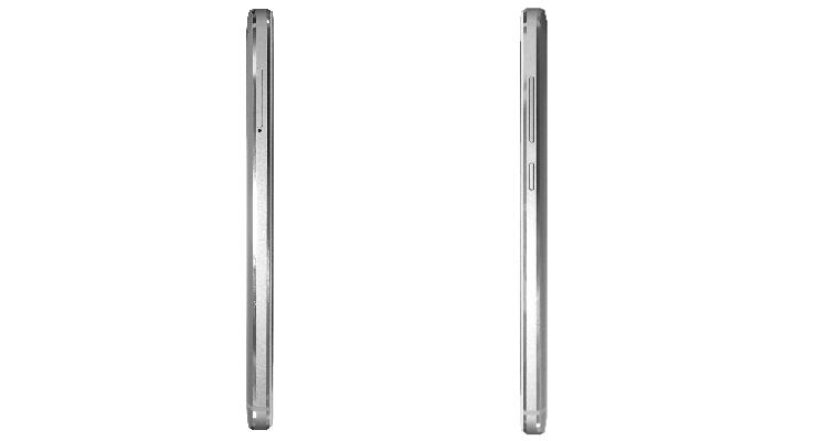 Xiaomi Redmi 4: реальные фото, характеристики и цена Xiaomi  - xiaomi-redmi-4-realnye-foto-harakteristiki-i-tsena