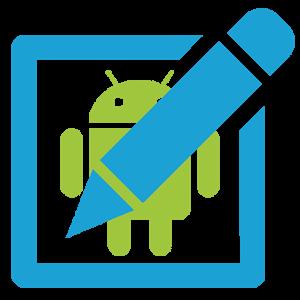 Топ 10 приложений для взлома игр на Андроиде Игры  - 1410442100_unnamed