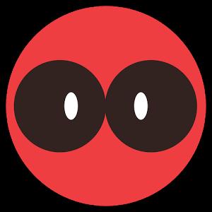 Deadpoop для Android Аркады  - 58211775