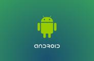 google-android-revenue