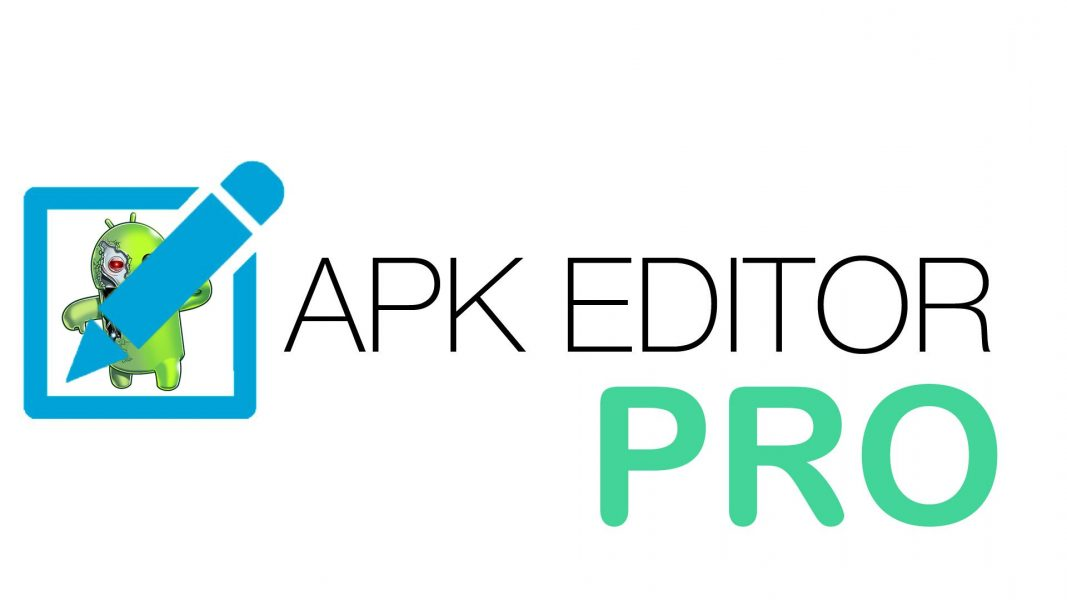 apk-editor-pro-mod-android-apk