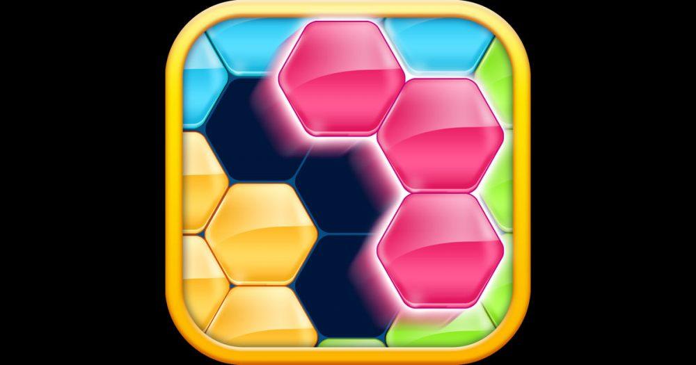 Бесплатные Пазл Игры для Android