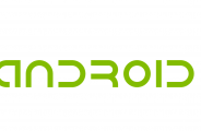 android_logo_05