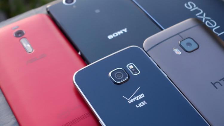 Доля Андроид смартфонов на рынке стремительно ростет Мир Android - dolya-android-smartfonov-na-rynke-stremitelno-rostet