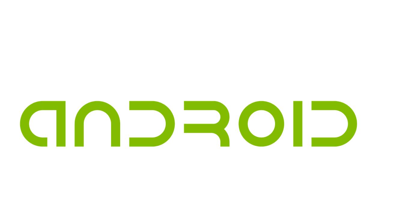 ТОП-5 ИГР НА ДВОИХ ПО СЕТИ для Андроид & …