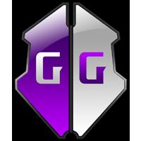 Топ 10 приложений для взлома игр на Андроиде Игры  - logo.png.8c943d908cfac674d7a04c570e13a088