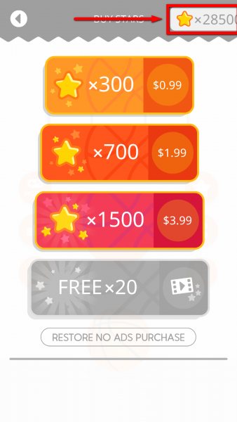 Lucky Patcher - взлом для Android Игры  - lp_free_shoppin-8